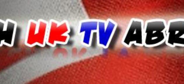 Stream BBC in USA