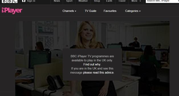bbciplayercanada