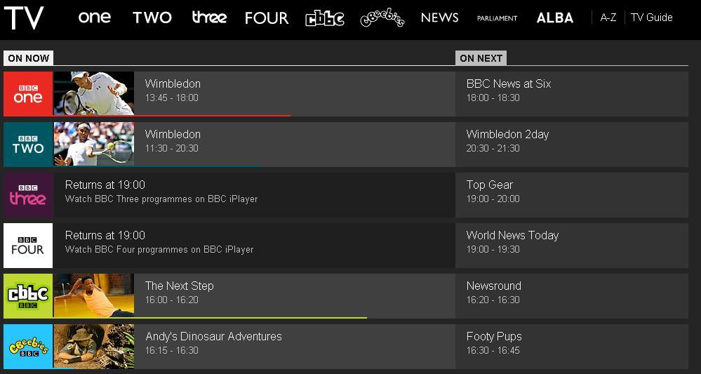 bbcnewslive